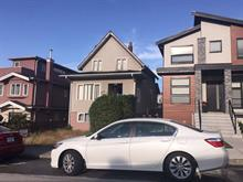 House for sale in Knight, Vancouver, Vancouver East, 5260 Inverness Street, 262377213 | Realtylink.org