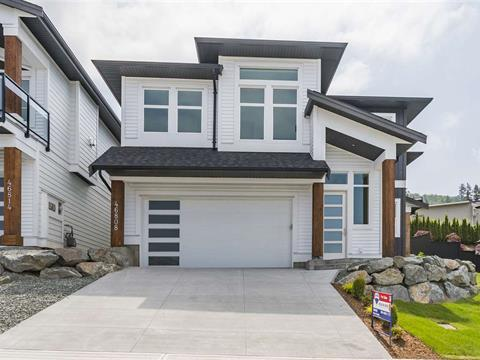 House for sale in Promontory, Chilliwack, Sardis, 46808 Sylvan Drive, 262415794 | Realtylink.org