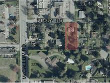 House for sale in Central Abbotsford, Abbotsford, Abbotsford, 33654 Busby Road, 262429720 | Realtylink.org