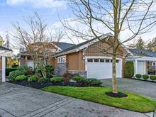 Townhouse for sale in Hazelmere, Surrey, South Surrey White Rock, 34 18088 8 Avenue, 262442776 | Realtylink.org