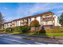 Apartment for sale in East Newton, Surrey, Surrey, 311 13775 74 Avenue, 262443875 | Realtylink.org