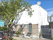 Triplex for sale in Hastings, Vancouver, Vancouver East, 1879-1883 Triumph Street, 262419591 | Realtylink.org