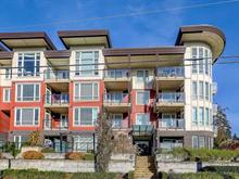 Apartment for sale in Eagle Ridge CQ, Coquitlam, Coquitlam, 202 1188 Johnson Street, 262439932 | Realtylink.org