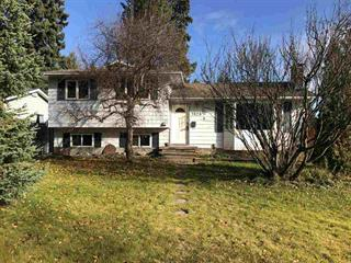 House for sale in Lower College, Prince George, PG City South, 7828 Latrobe Crescent, 262437517 | Realtylink.org