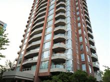 Apartment for sale in Forest Glen BS, Burnaby, Burnaby South, 407 4657 Hazel Street, 262413445 | Realtylink.org