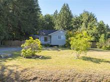 House for sale in Campbell Valley, Langley, Langley, 23726 Old Yale Road, 262428675 | Realtylink.org