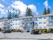 Apartment for sale in Campbell River, Burnaby East, 940 Island Hwy, 463256   Realtylink.org
