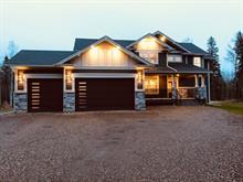 House for sale in Pineview, Prince George, PG Rural South, 9460 S Wansa Road, 262429349   Realtylink.org