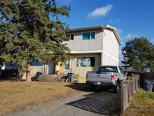 Duplex for sale in Quinson, Prince George, PG City West, 432 Ruggles Street, 262438993 | Realtylink.org