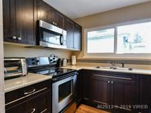Apartment for sale in Campbell River, Burnaby East, 400 Robron Road, 462913   Realtylink.org
