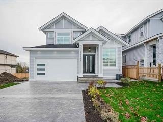 House for sale in Willoughby Heights, Langley, Langley, 20560 70a Avenue, 262440960 | Realtylink.org