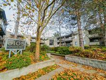 Apartment for sale in Highgate, Burnaby, Burnaby South, 106 6105 Kingsway Avenue, 262438785 | Realtylink.org