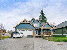 House for sale in Lake Errock, Mission, Mission, 45 14550 Morris Valley Road, 262441207 | Realtylink.org