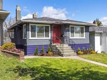 House for sale in Renfrew VE, Vancouver, Vancouver East, 3125 Charles Street, 262441766 | Realtylink.org