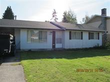 House for sale in Steveston North, Richmond, Richmond, 3460 Williams Road, 262434198 | Realtylink.org