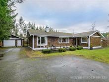 House for sale in Port Alberni, PG City South, 7500 Beaver Creek Road, 463286 | Realtylink.org
