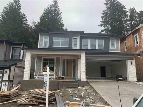 House for sale in Mission BC, Mission, Mission, 33962 Tooley Place, 262428246 | Realtylink.org