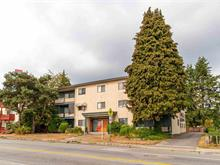 Apartment for sale in Metrotown, Burnaby, Burnaby South, 206 4695 Imperial Street, 262426638   Realtylink.org