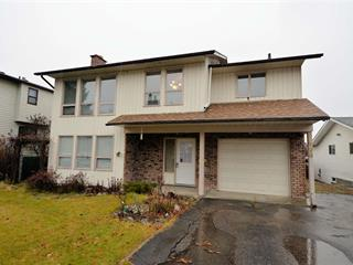 House for sale in Charella/Starlane, Prince George, PG City South, 2888 Calhoun Crescent, 262440657 | Realtylink.org