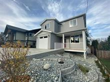 House for sale in Chemainus, Squamish, 3185 Garner Street, 461563 | Realtylink.org