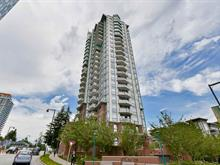 Apartment for sale in Whalley, Surrey, North Surrey, 1202 13399 104 Avenue, 262415951 | Realtylink.org