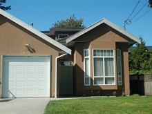 1/2 Duplex for sale in Edmonds BE, Burnaby, Burnaby East, 7431 14th Avenue, 262430773   Realtylink.org