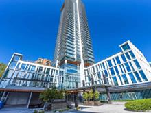 Apartment for sale in Metrotown, Burnaby, Burnaby South, 1207 4360 Beresford Street, 262422920   Realtylink.org