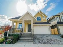 House for sale in Fraser Heights, Surrey, North Surrey, 9861 Huckleberry Drive, 262440884   Realtylink.org