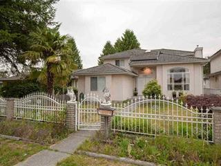 House for sale in Guildford, Surrey, North Surrey, 9878 156 Street, 262441805 | Realtylink.org