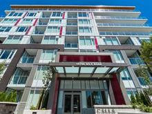 Apartment for sale in Ironwood, Richmond, Richmond, 302 10788 No. 5 Road, 262436864 | Realtylink.org