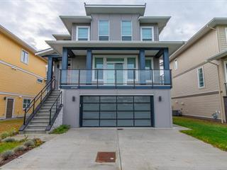 House for sale in Chilliwack W Young-Well, Chilliwack, Chilliwack, 45588 Meadowbrook Drive, 262439158 | Realtylink.org