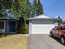 House for sale in Hart Highlands, Prince George, PG City North, 2908 Ridgeview Drive, 262393660 | Realtylink.org