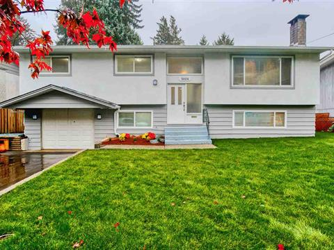 House for sale in Birchland Manor, Port Coquitlam, Port Coquitlam, 3024 Larch Way, 262435513 | Realtylink.org