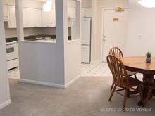 Apartment for sale in Mill Bay, N. Delta, 2777 Barry Road, 463282 | Realtylink.org