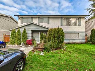 House for sale in Langley City, Langley, Langley, 20141 53 Avenue, 262437575 | Realtylink.org