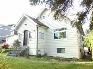House for sale in Collingwood VE, Vancouver, Vancouver East, 2703 Horley Street, 262386082   Realtylink.org