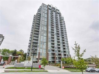 Apartment for sale in Fraserview NW, New Westminster, New Westminster, 311 271 Francis Way, 262443322 | Realtylink.org