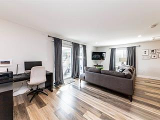 Duplex for sale in Mary Hill, Port Coquitlam, Port Coquitlam, 1432-1434 Columbia Avenue, 262426842 | Realtylink.org