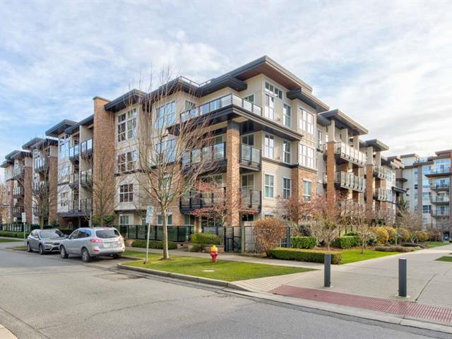 Apartment for sale in University VW, Vancouver, Vancouver West, 107 5928 Birney Avenue, 262443642 | Realtylink.org
