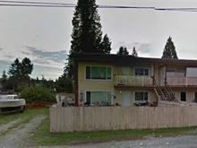 Fourplex for sale in Glenwood PQ, Port Coquitlam, Port Coquitlam, 1724 Dorset Avenue, 262384121 | Realtylink.org