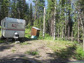 Lot for sale in Deka/Sulphurous/Hathaway Lakes, Deka Lake / Sulphurous / Hathaway Lakes, 100 Mile House, 7625 Clearview Road, 262370895 | Realtylink.org