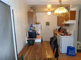 Apartment for sale in Granville, Richmond, Richmond, 306 7220 Lindsay Road, 262402399 | Realtylink.org