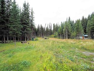 Lot for sale in Deka/Sulphurous/Hathaway Lakes, Deka Lake / Sulphurous / Hathaway Lakes, 100 Mile House, Lot 257 Cooper Road, 262426183 | Realtylink.org
