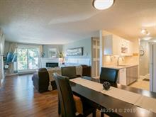 Apartment for sale in Nanaimo, Smithers And Area, 3270 Ross Road, 463514 | Realtylink.org