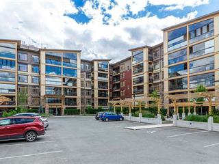 Apartment for sale in Abbotsford West, Abbotsford, Abbotsford, 324 2860 Trethewey Street, 262443297 | Realtylink.org