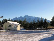 Lot for sale in Valemount - Town, Valemount, Robson Valley, 1245 9th Avenue, 262443870 | Realtylink.org