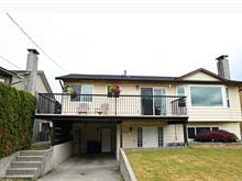 House for sale in South Meadows, Pitt Meadows, Pitt Meadows, 11752 Harris Road, 262429868 | Realtylink.org