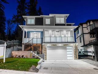 House for sale in Silver Valley, Maple Ridge, Maple Ridge, 13560 230b Street, 262440276 | Realtylink.org