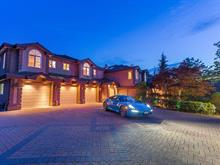 House for sale in Anmore, Port Moody, 220 Alpine Drive, 262350503   Realtylink.org