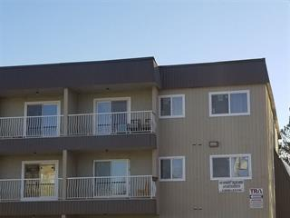 Apartment for sale in Terrace - City, Terrace, Terrace, 1301 2607 Pear Street, 262444109 | Realtylink.org